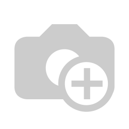 Tequila Mexicana Jose Cuervo Ouro 750ml